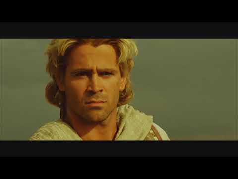 Alexander - Official® Trailer [HD]