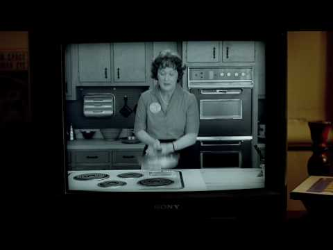Trailer do filme Julie & Julia
