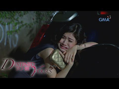 Destined To Be Yours: Full Episode 49