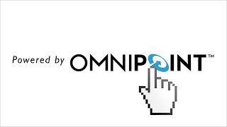 Target Your Precise Audience with Omnipoint Technology from MNI!