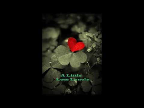Клип Jace Everett - Little Less Lonely