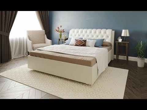Очень красивые кровати в Нур-Султане | Мой-Сон