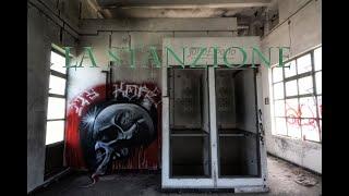 La Vecchia Stazione, Narzole. Italia 2014