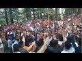 कथियान मेला || Kathiyan Mela || Pahari Festival