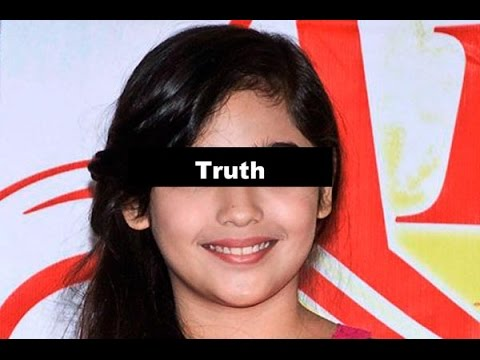 Concealed truth about andrea brillantes scandal