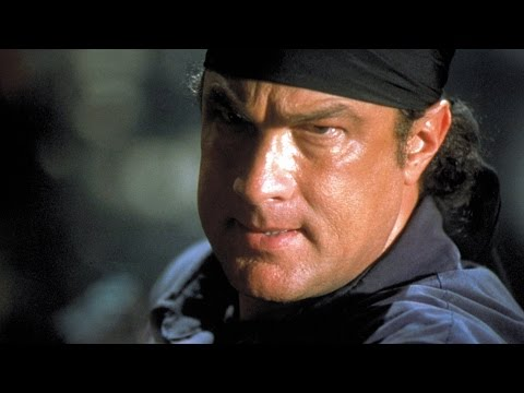 steven-seagal-best-action-movies-2016-movies
