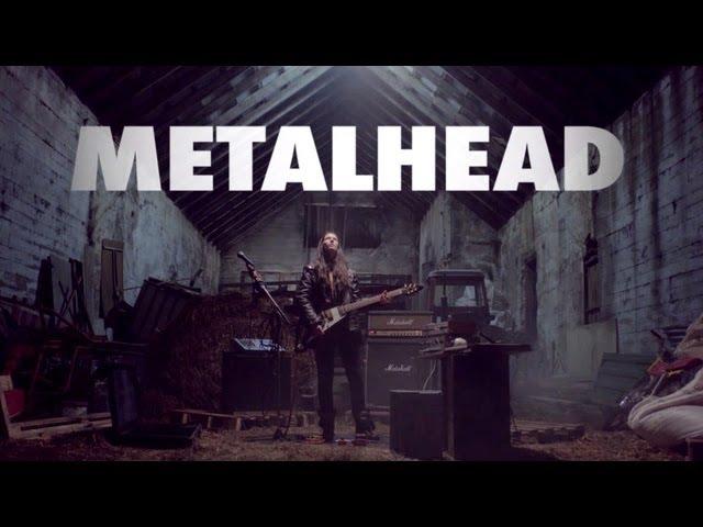 Társkereső oldal metalheads