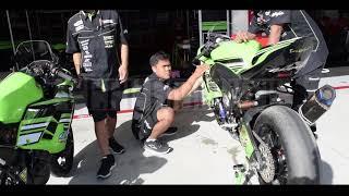 Video Kawasaki Ninja 250cc Manual Tech, ARRC Suzuka Jepang download MP3, 3GP, MP4, WEBM, AVI, FLV Oktober 2018