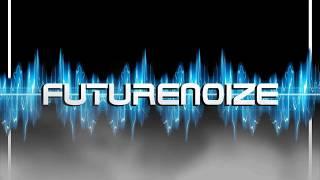 FUTURENOIZE - LENTO & VIOLENTO VOL. 1 - Continuous Mix