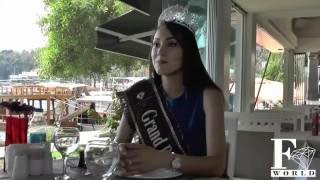 a day of grand prix winner future fashion faces soumia benmebrouk