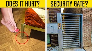 Epic Design Fails That Are So Dumb They Are Funny