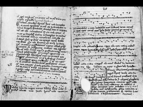 Viking Medieval Music: Nobilis Humilis