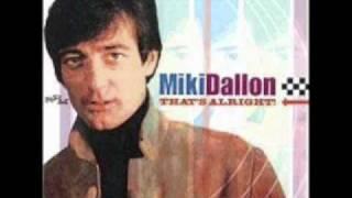 Miki Dallon - I