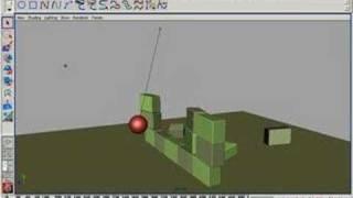 formation en ligne 3D e-tribart