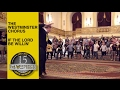 Westminster Chorus - If the Lord Be Willin'