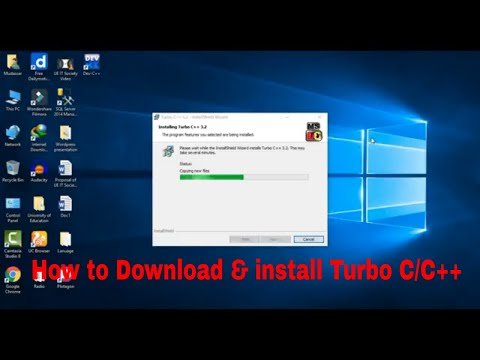 how-to-download-&-install-turbo-c-in-window-10,8,7.