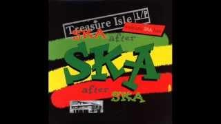 Various Artists   Ska After Ska After Ska [Full album]