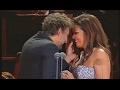 Anna Netrebko & Jonas Kaufmann⭐♫ Oh soave fanciulla ♫ aus 'La Bohéme'