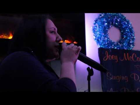 Karaoke in Baltimore Feb 2016