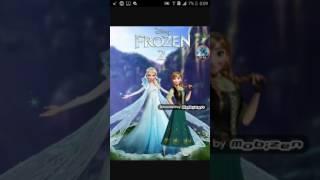 Холодное сердце 2 (2019)/frozen 2/(2019) трейлер на русском