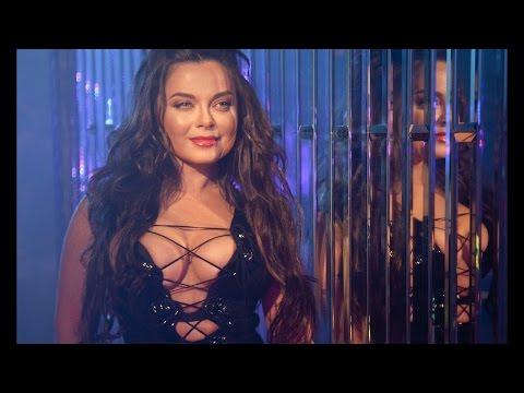 Наташа Королёва - эротический танец