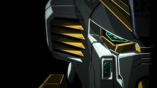 Watch Mobile Suit Gundam Thunderbolt 2nd Season Anime Trailer/PV Online