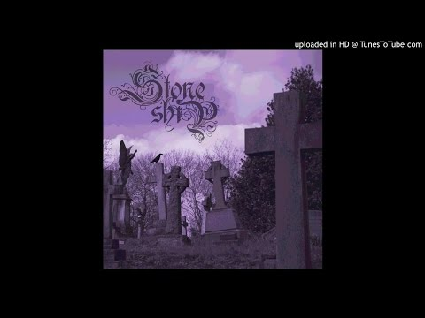 Stone Ship - The Ship of Stone +lyrics