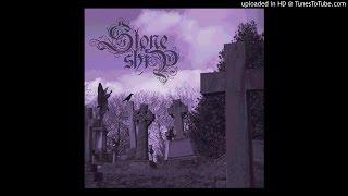 Stone Ship - The Ship of Stone +lyrics