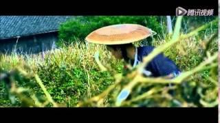 苗语歌曲 《你不喜欢我我喜欢你》 Eastern Hmong/Miao Music Video