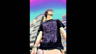 Davedays - Last Friday Night (Lyrics) DOWNLOAD LINK