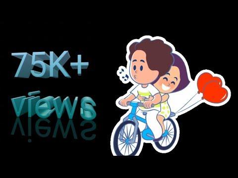 Keh Du Tumhe Ya Chup Rahu || Socha Hai || Very Nice Whatsapp Lpve Status Video