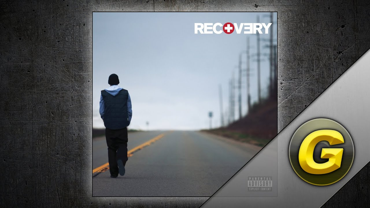 Download Eminem - No Love (feat. Lil Wayne)