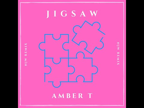 Amber T - Jigsaw (NJW Remix)