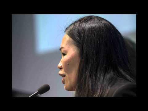 Rachel GUIMBATAN-FADGYAS _terroir-based economies_conference2015_Session3