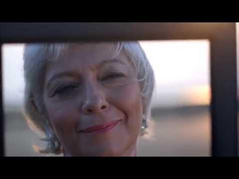 Hope, Faith, Time & Me - Official Music Video | Geetu Unplugged