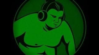 Drum & Bass Mix - Sept. 2014 - Jaffasumo
