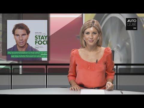 AUTOCLUBE Jornal – 21.07.2017