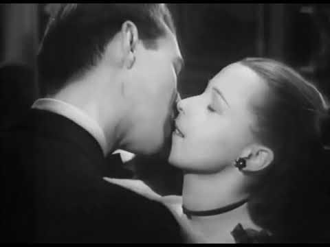 TV Classic Movies The  Blind Goddess 1948 1 h  50 min Drama 18 October 1948 UK
