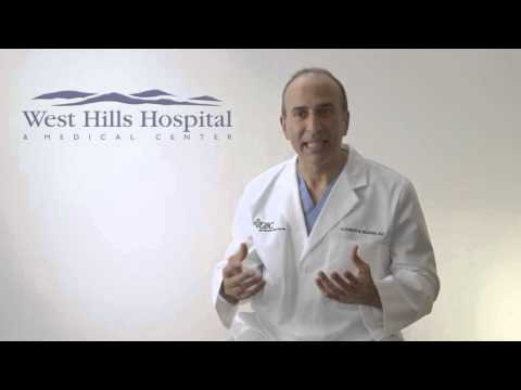 What Is Artificial Skin? - Alexander Majidian, MD - Reconstructive Surgeon