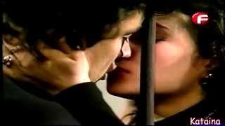 Luis David & Kassandra
