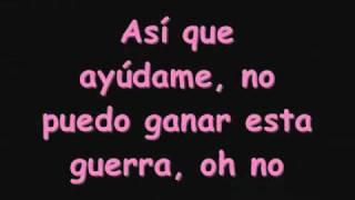 Video backtreet Boys- Shape Of My Heart (Subtitulado español ) download MP3, 3GP, MP4, WEBM, AVI, FLV November 2017