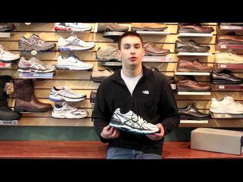 asics-gel-kayano-18---the-shoe-review---ep-1