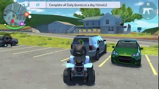 Gangstar New Orleans  Online Open World Game 07 12 2017 21 38 09