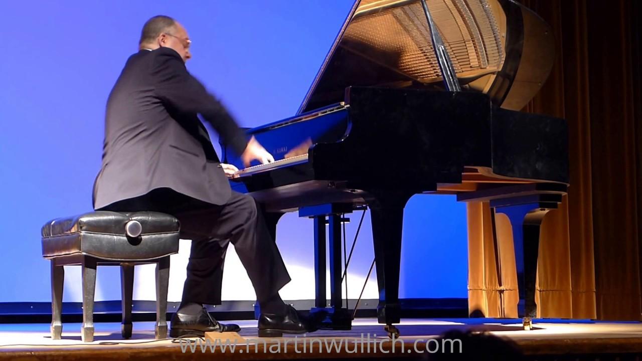 Resultado de imagen para el pianista Martín Leopoldo Díaz