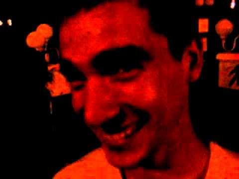 UTT stupre 2004 Tournée des bars 2