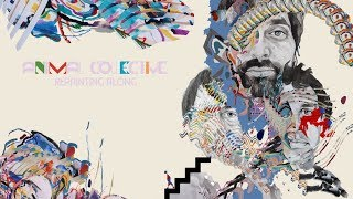 animal collective   repainting along reworked album