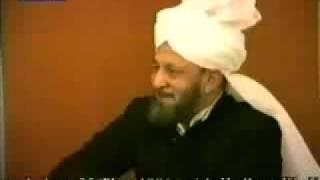 Darsul Quran - 1986-05-31 -Part 5 of 8