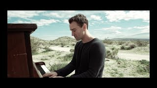 Benoby - Mein Fünftes Element (Official Video)