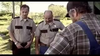 American Horror Story - American Horror Story Freak Show - American Horror Story Trailer