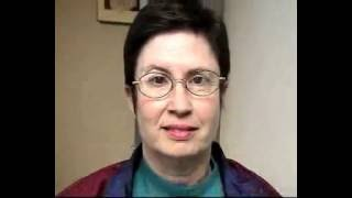 penile enlargement implants